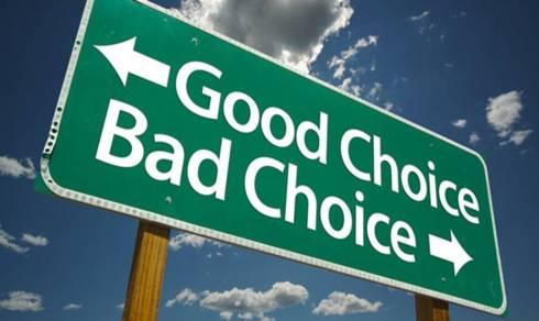 choice-1